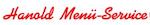 Logo_Hanold