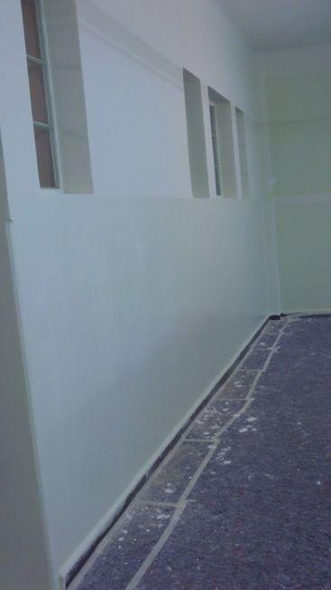 f rderverein trelleborgschule renovierung klassenr ume. Black Bedroom Furniture Sets. Home Design Ideas