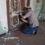 Renovierung Bibo 1