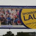 Sponsorenlauf2015