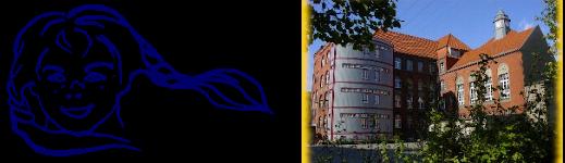 Förderverein Trelleborgschule